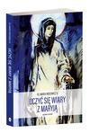 Okladka: Uczyć się wiary z Maryją