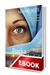 Okladka: Burka miłości