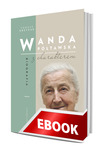 Okladka: Wanda Półtawska