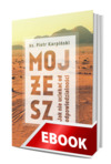 Okladka: Mojżesz
