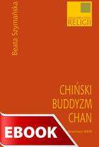<em>Chiński buddyzm chan </em>