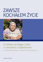 Jerzy-zakrzewski
